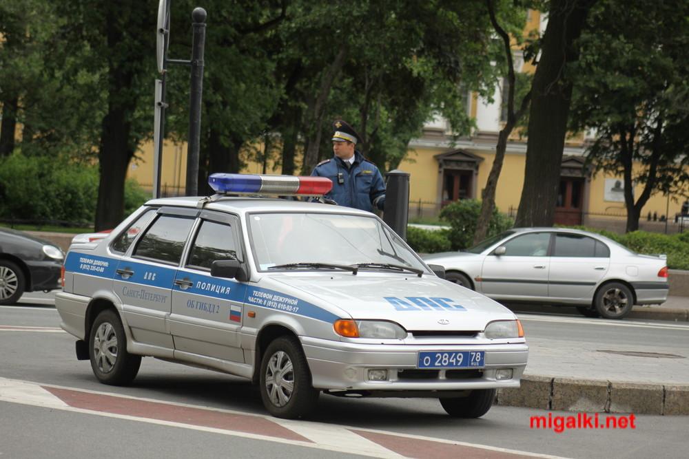 самара полиции с мобильного ёлки доставкой